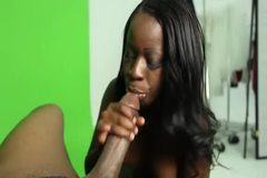 Chanelle Staxxx - 2 Tha Point 2