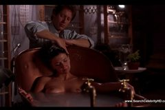 Maggie Gyllenhaal naked full frontal