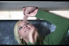 Milking Table - Veronika Raquel