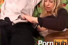 COUPLES PERVERS - Scene 3