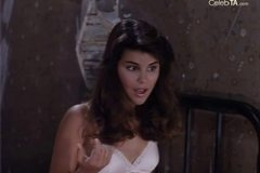 Lori Loughlin - The Night Before