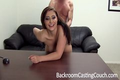 Lazy Sugar Baby Assfucked