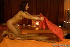 Tantra Lessons For Exotic Ladies