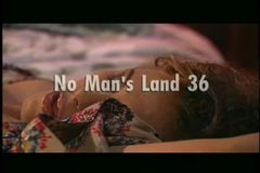 No Mans Land II Woodman#69
