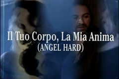 Il Tuo Corpo, La Mia Anima (1995) FULL VINTAGE MOVIE
