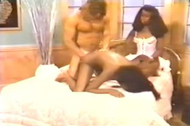All Amateur Kinky Couples '94 )dWh(