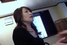 Freaks of Nature 128 Japanese mature Rough Sex