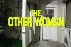 The Other Woman Is A Guarantee Of Fun