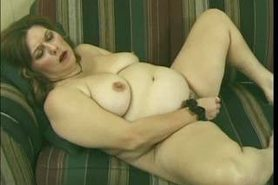 Mature-Hairy mom.avi