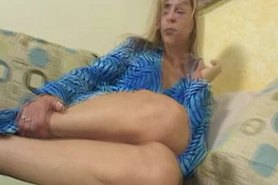 hot mature want dick