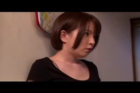 JAV Girls Fun - Lez and Bandage restraint