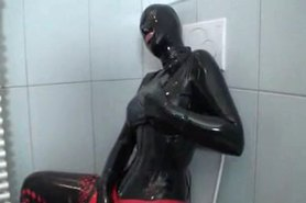 Rubber - Latex #2
