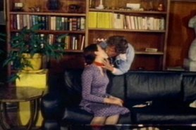 John Holmes Screws The Stars scene 3