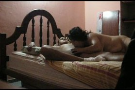 indian couple homemade hardcore