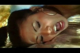 Libellule Asian Anal 1