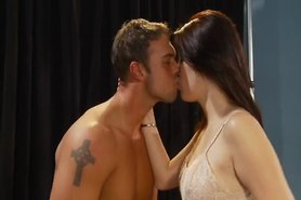 Rocco Reed & Kimberly Kane 1ST DATE ANAL ((Cochinadas))