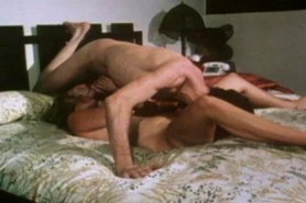 John Holmes Screws The Stars scene 7