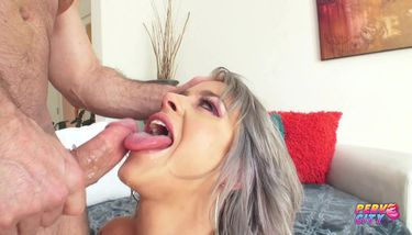 Pervcity Inked Anal Slut Loves Atm (sammie Six) Tnaflix Porn Videos