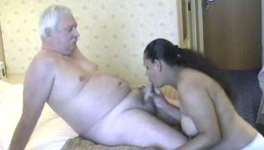 Porn sex mature