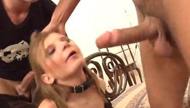latina lesbians pussy licking