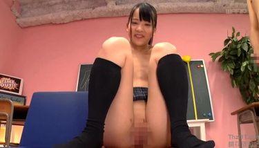 WDI-063 (Abe Mikako) TNAFlix Porn Videos