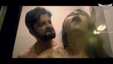 Hot sex video XXX HD