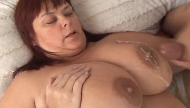 Peliculas porno viejas maduras tetudas Viejas Spunkers Hermosa Tetona Madura Bbw En Medias Sexys Tnaflix Porn Videos