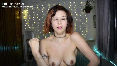 New Jerk Off Instructions Porn