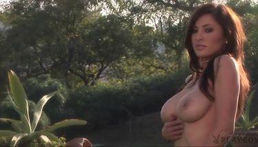 Porn Playboy Video