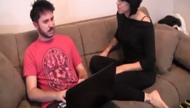 Feet slave girl Videos