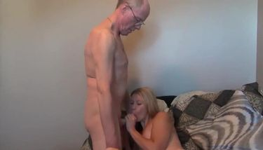Big Dick Teen Girl