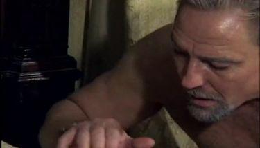 Una familia francesa perversa (Agnese Stock) TNAFlix Porn Videos