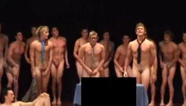 Love Stage Yaoi Porn | Gay Fetish XXX