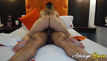 amateur homemade webcam sexy gif
