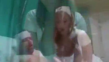 Nurse Tiffany Anal Service Tnaflix Porn Videos