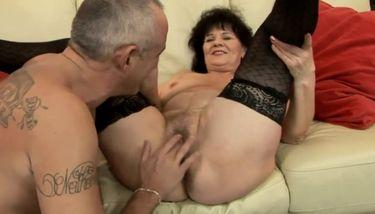 hugh spa naked ladies