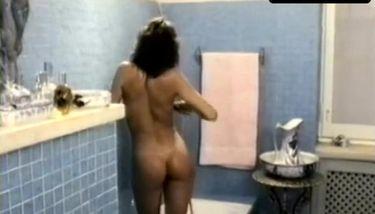 Nadia cassini porno Free Nadia Cassini Porn Videos Page 10 From Thumbzilla