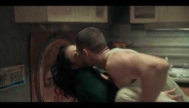 Películas porno en canal dark Maite Perroni Nude Sex In Dark Desire Aka Oscuro Deseo S01e03 Tnaflix Porn Videos