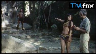 Amazonen porn