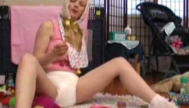 Abdl Diapered Ladies Playing Tnaflix Porn Videos