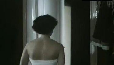 Izabela nackt Drobotowicz-Orkisz Izabela »