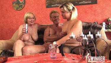 porno pussys blond