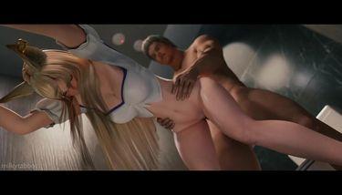 League Of Legends Sex