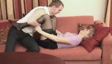 russian mom boy fuck  Russian Mom Fuck Boy Free xxx Tubes - Look, Excite and ...
