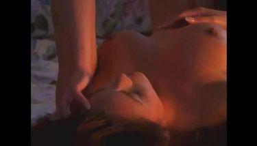 Sex scene movie romantic Romantic porn