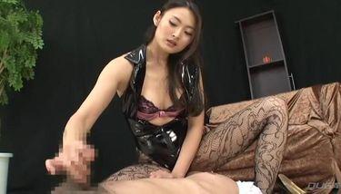 Risa Murakami Porn
