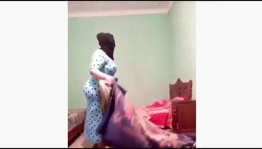 Maman marocain big ass maroc 9hab maroc 2020 (Lisa Ann) TNAFlix ...