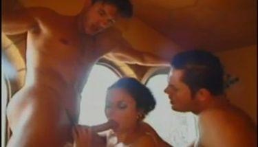 Nacho vidal porno bisex Nacho Vidal Threesome Of Passion Tnaflix Porn Videos