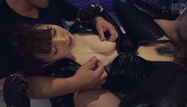 dark of ??? ????? Jav pmv HD 1080 TNAFlix Porn Videos