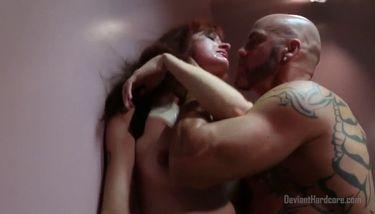 Deviant Sex Videos